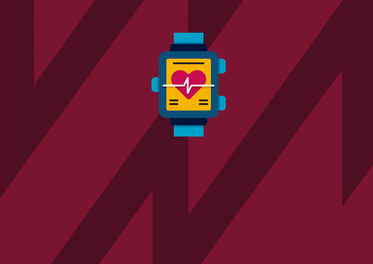 Parents' Guide to Fitness Trackers