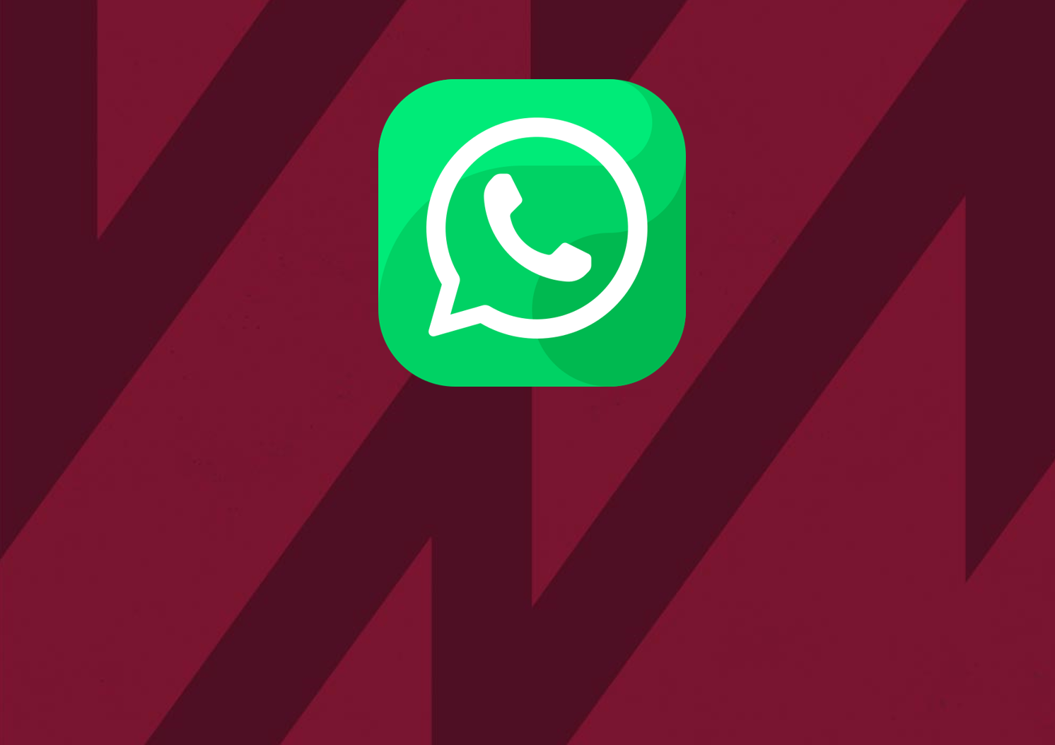 Parents' Guide to WhatsApp