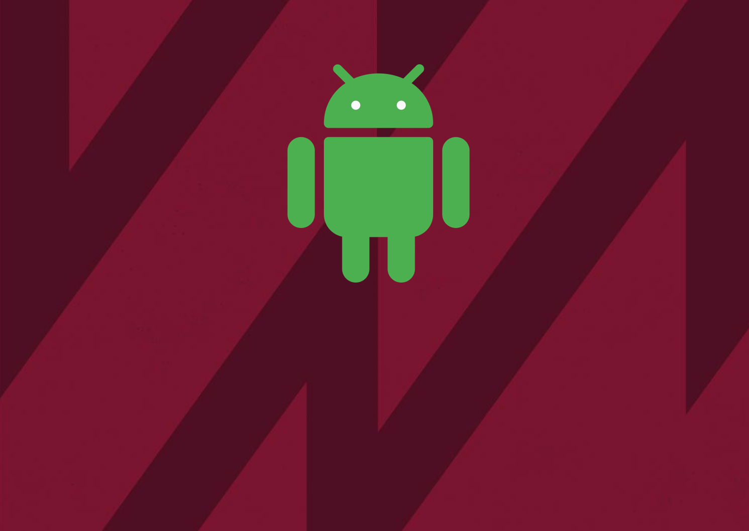 How to Add Parental Controls to Android
