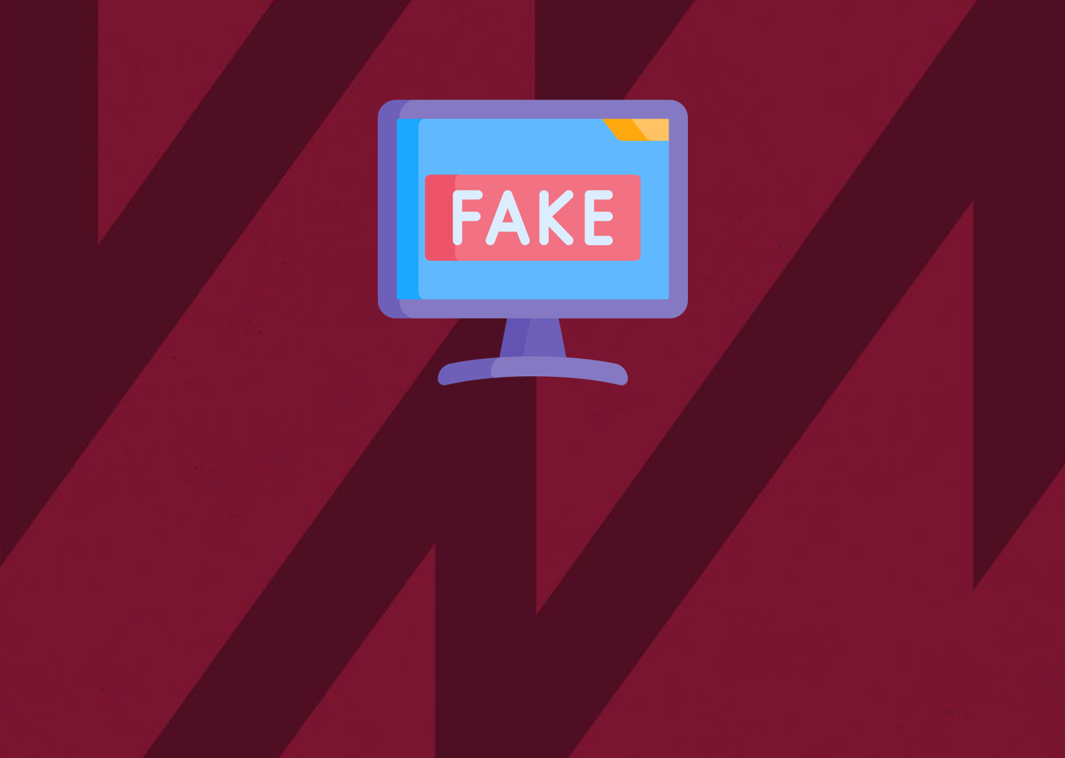Parents' Guide to Fake News