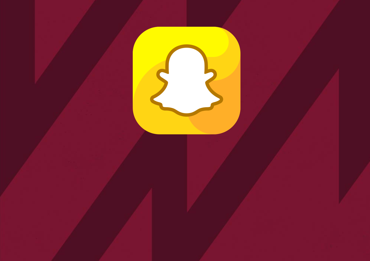 Parents' Guide to Snapchat